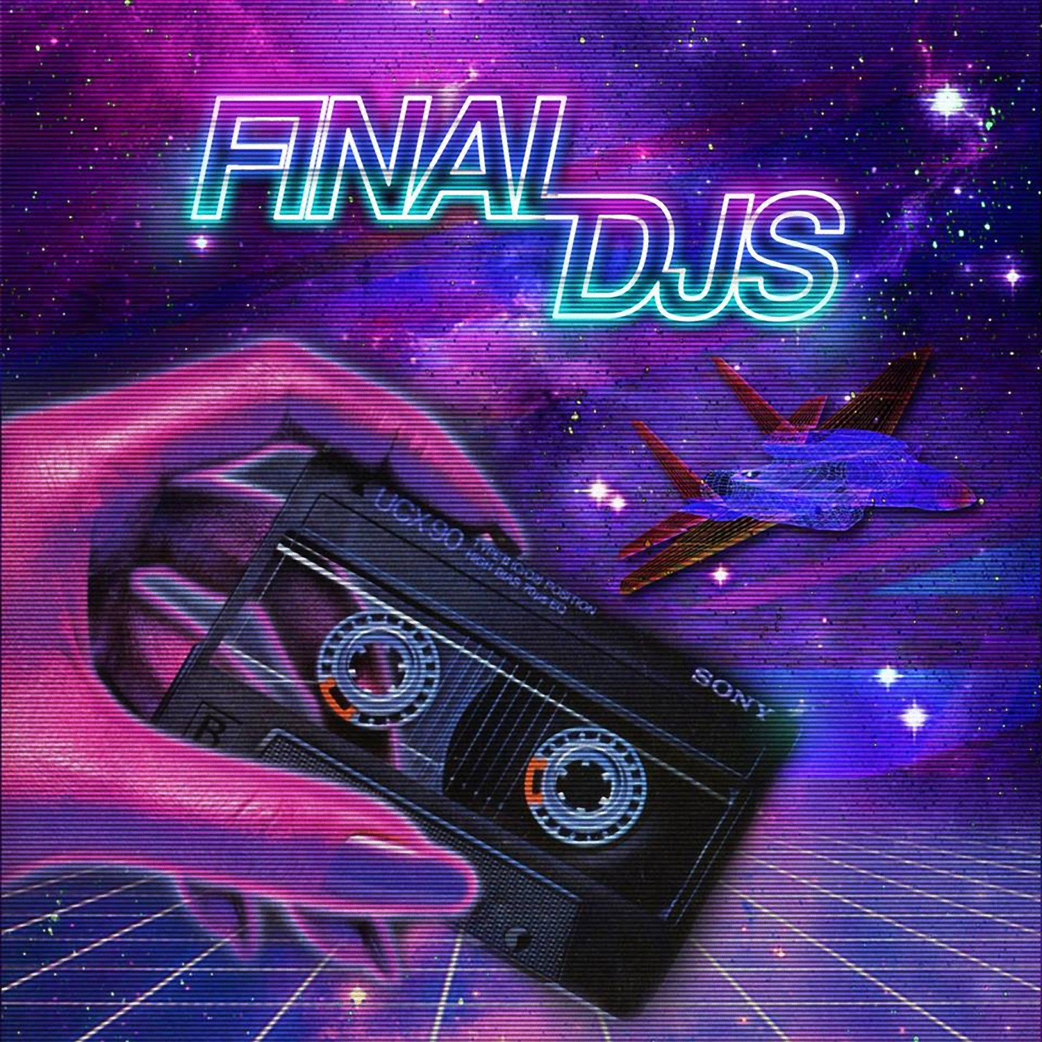 Final Djs Free Downloads