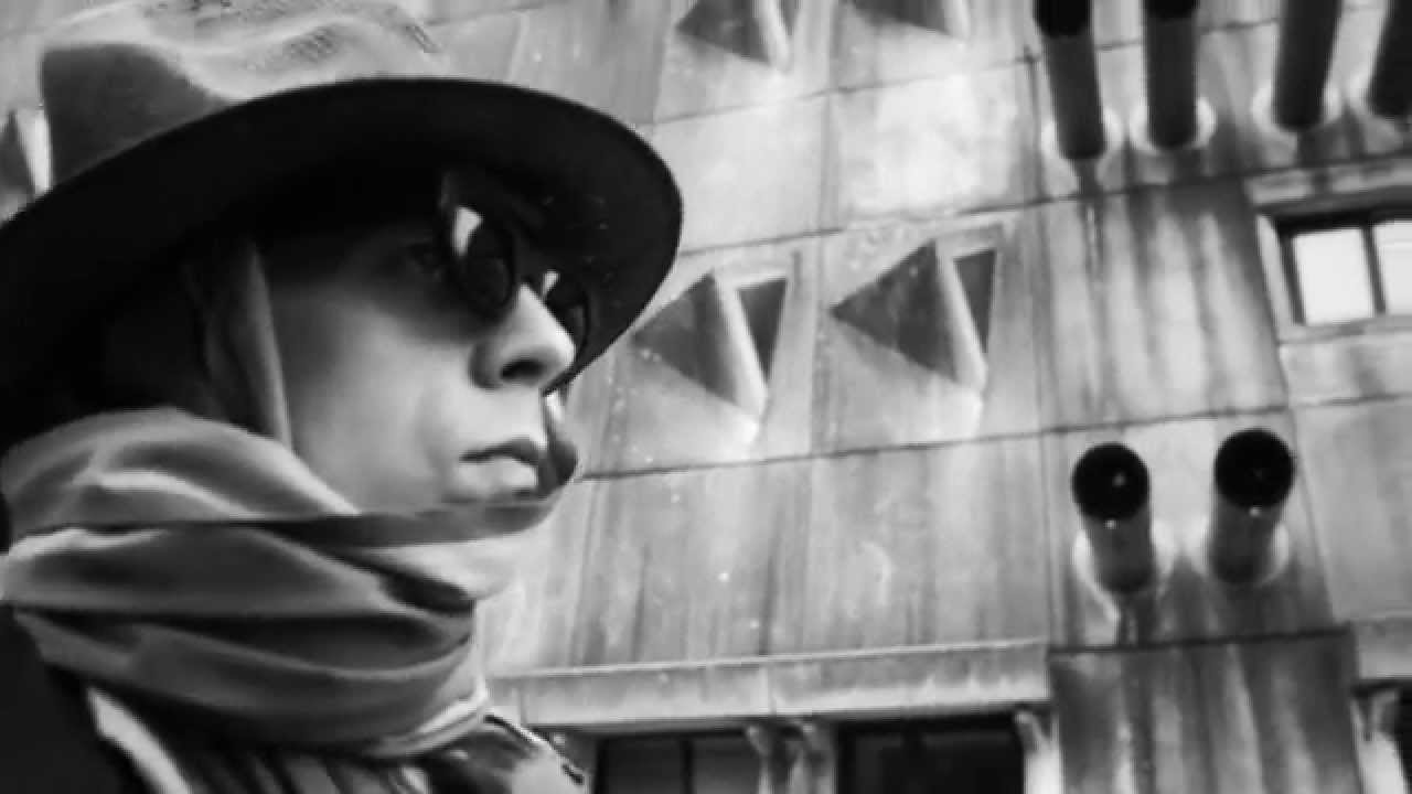 Headman / Robi Insinna feat Brassica - Work (Video)