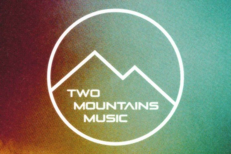 Two-Mountains-Music-2